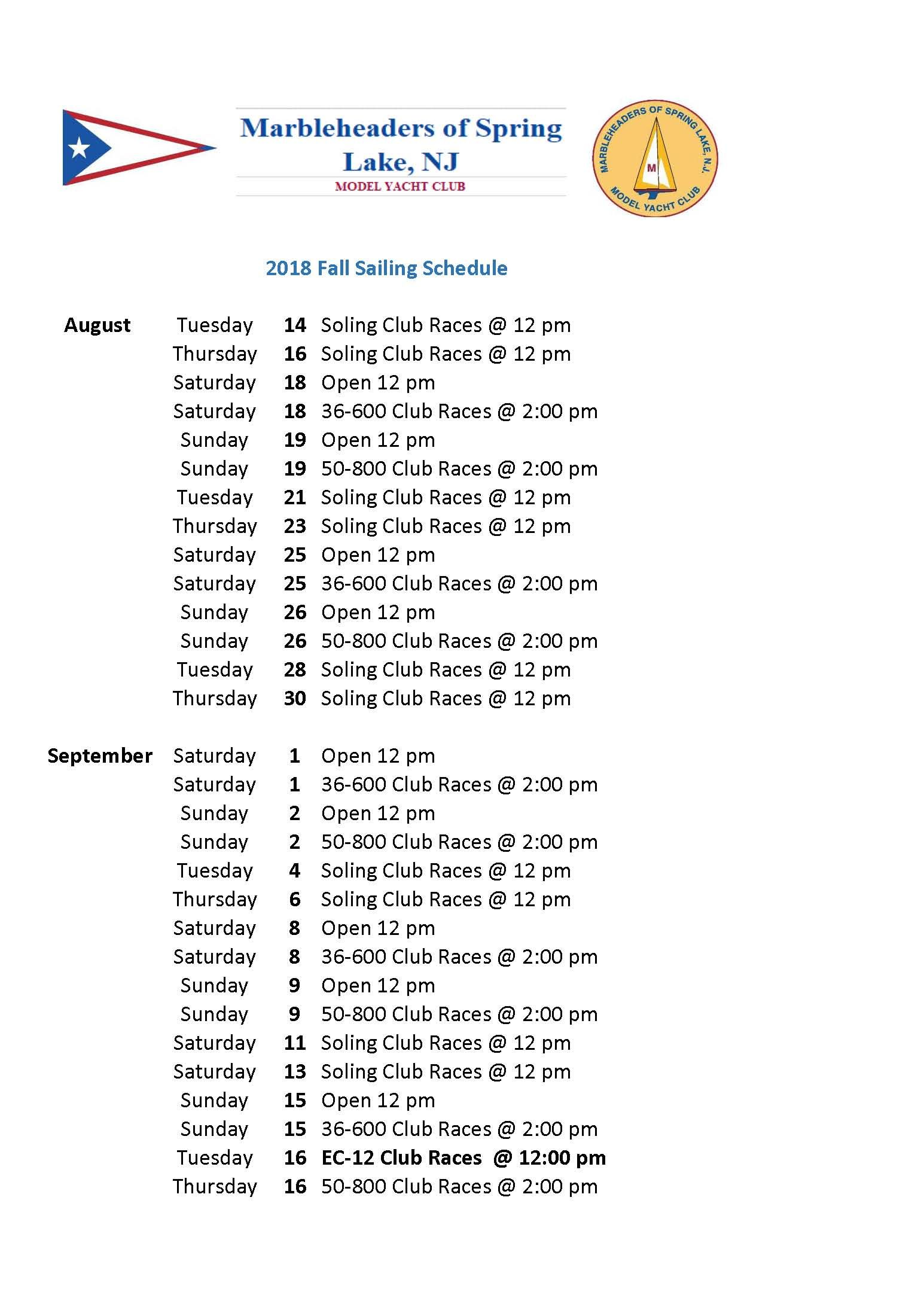 Sailing schedule 2018-2_Page_1